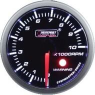 ProSport Tachometer gauge -...