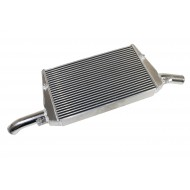 Intercooler  A3 TFSI