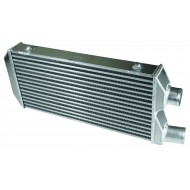 Intercooler frontal Forge pour Volkswagen GolF 4 GTI