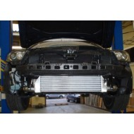 Dump Valve Audi A3