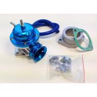 Blow off valve Greddy type