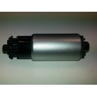 performance fuel pump immerged 255lph without filter