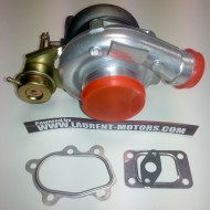GT2860 internal wastegate
