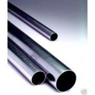 38mm pipe per meter...