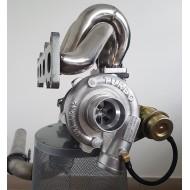 Kit turbo Mazda 1.8L 16S...