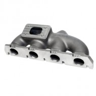 Turbo manifold VAG 2.0L TFSI