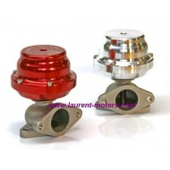 Wastegate externe TIAL 38mm...