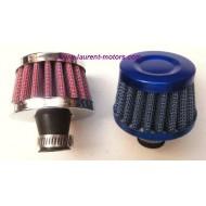 filtre à air de reniflard