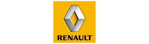 FORGE pour RENAULT