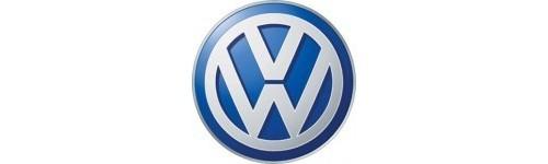 FORGE für VW