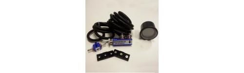 Accessoires de turbo & périphériques