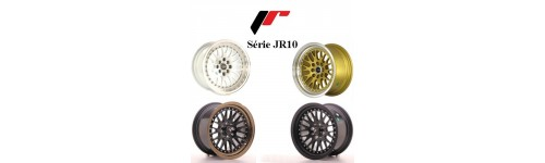 Série JR-10