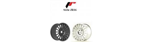 Série JR-16