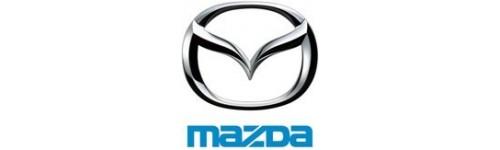 Collecteur Mazda