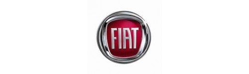 FORGE for FIAT